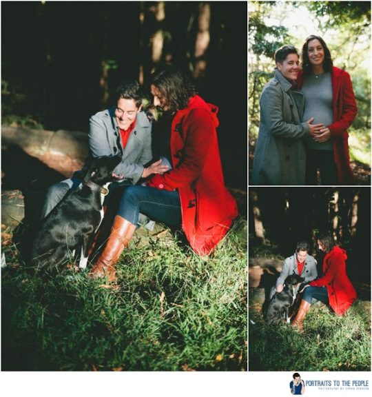 Maternity+Session+-+Photo+by+Sarah+Deragon_439
