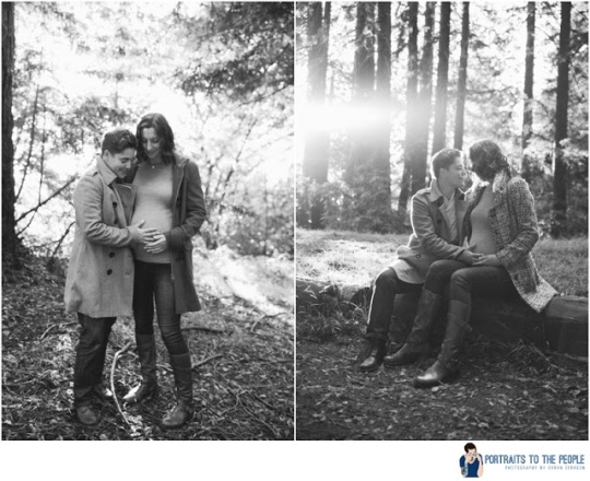 Maternity+Session+-+Photo+by+Sarah+Deragon_440