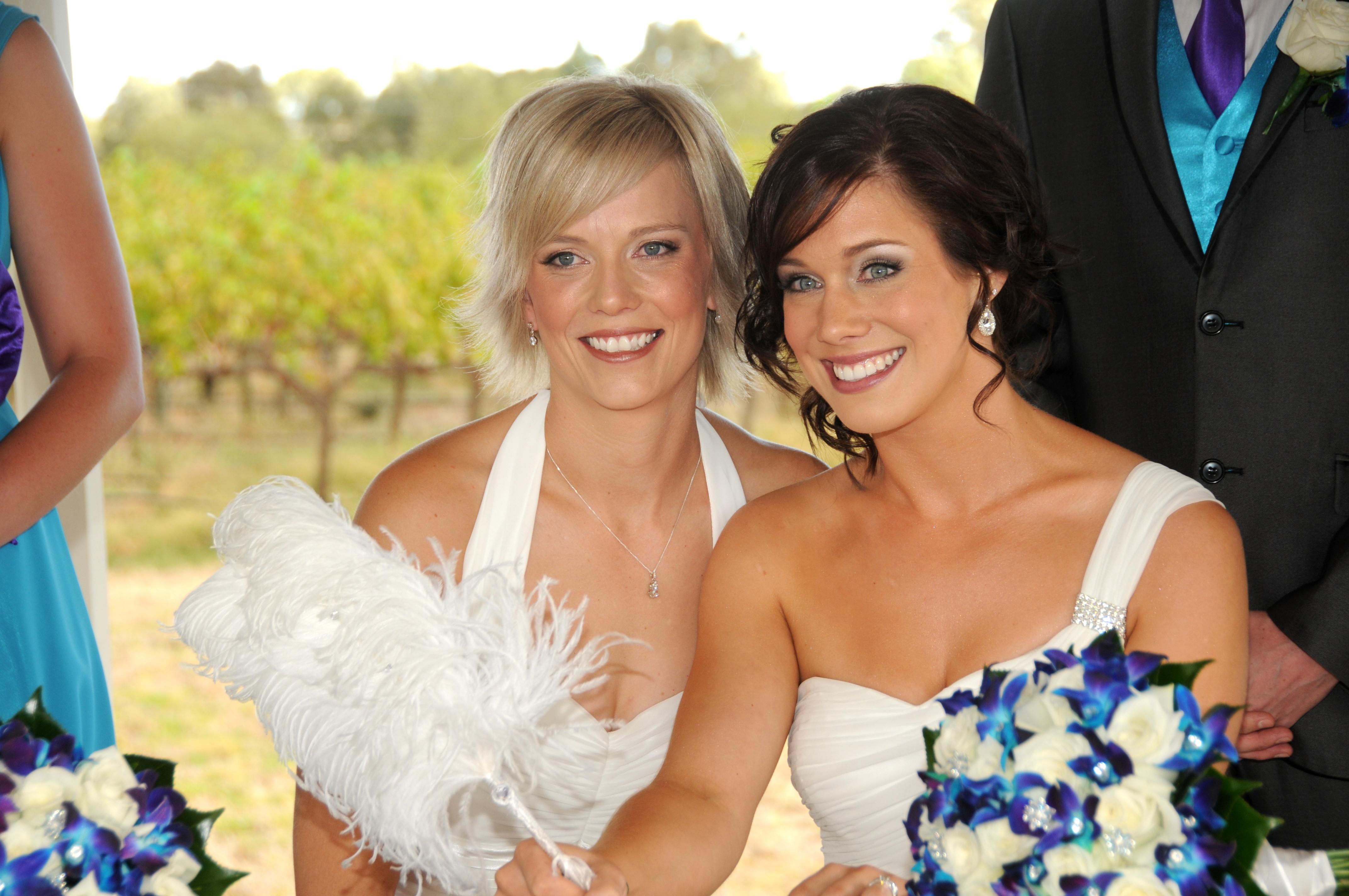nat amp amy�s wedding � two birds nest