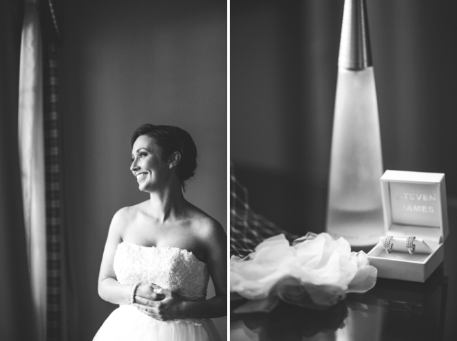LaraHotzPhotography_Wedding_Sydney_Indie_Photography_sydney_wedding_photographer_0198