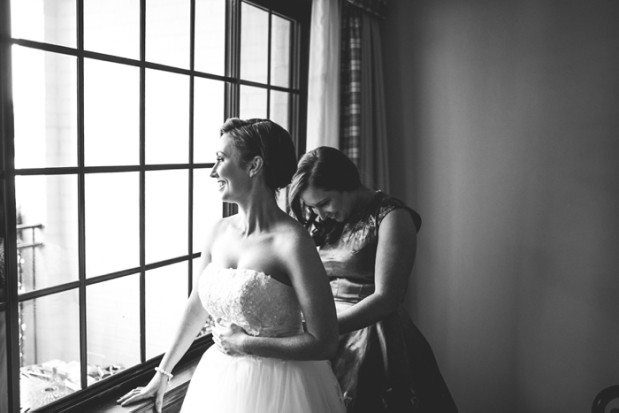 LaraHotzPhotography_Wedding_Sydney_Indie_Photography_sydney_wedding_photographer_0202