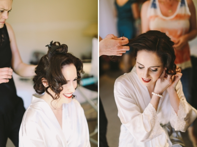 LaraHotzPhotography_Wedding_Sydney_Indie_Photography_sydney_wedding_photographer_0207