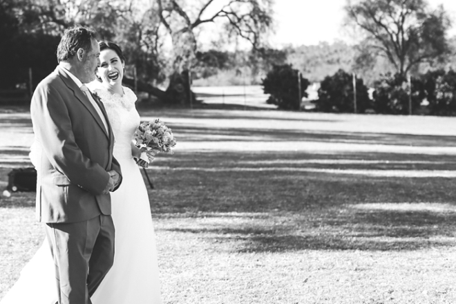 LaraHotzPhotography_Wedding_Sydney_Indie_Photography_sydney_wedding_photographer_0233