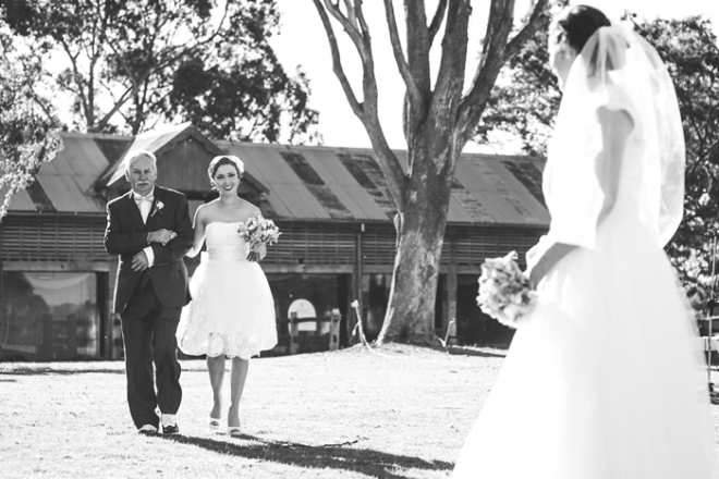 LaraHotzPhotography_Wedding_Sydney_Indie_Photography_sydney_wedding_photographer_0235