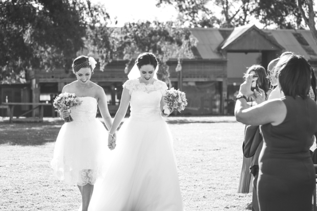 LaraHotzPhotography_Wedding_Sydney_Indie_Photography_sydney_wedding_photographer_0237