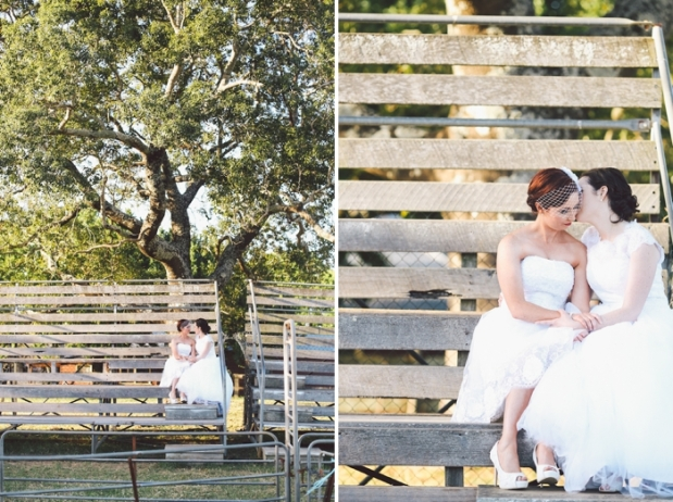 LaraHotzPhotography_Wedding_Sydney_Indie_Photography_sydney_wedding_photographer_0276