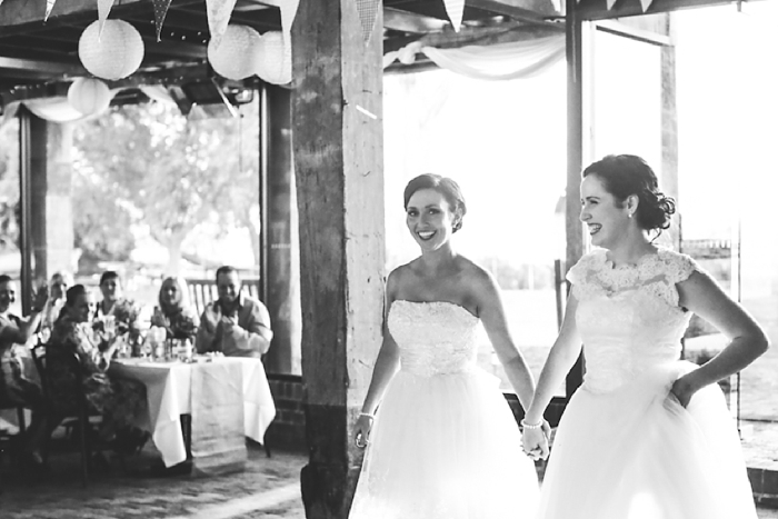 LaraHotzPhotography_Wedding_Sydney_Indie_Photography_sydney_wedding_photographer_0279