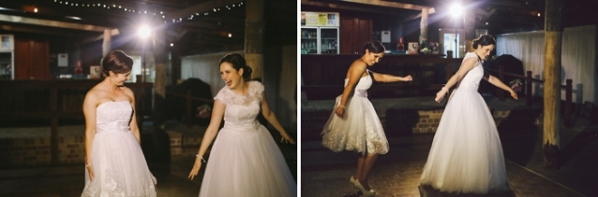 LaraHotzPhotography_Wedding_Sydney_Indie_Photography_sydney_wedding_photographer_0300