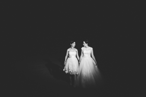 LaraHotzPhotography_Wedding_Sydney_Indie_Photography_sydney_wedding_photographer_0303