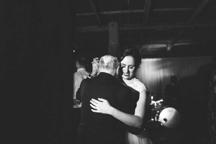 LaraHotzPhotography_Wedding_Sydney_Indie_Photography_sydney_wedding_photographer_0308